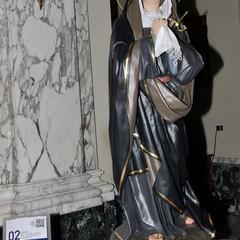Maria SS.Addolorata San Giorgio Ionico