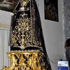 Maria SS. Addolorata di Carbonara