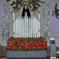 Beata Vergine Maria Addolorata di Triggiano
