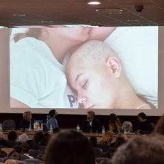 Giornata Mondiale delle Malattie Rare  Tutto per Amore Canosa