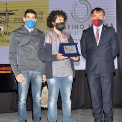 XXI Edizione Premio Diomede Cosimo e Michele Malcangio