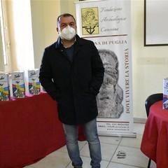 Luigi Fioravante