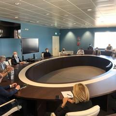 Comitato DOP Pomodoro Puglia