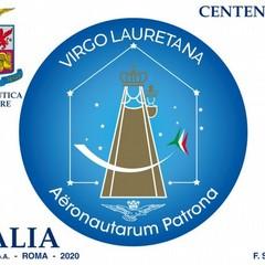 Francobollo celebrativo della Madonna di Loreto: 8 maggio 2020