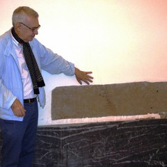 Maestro Giuseppe Di Nunno