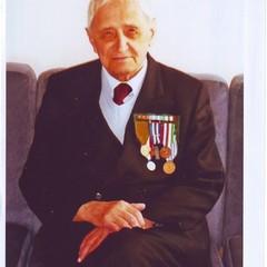 Giuseppe Trevisan, Centenario
