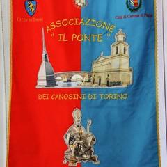 Festa San Sabino a Torino 2019