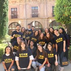 Stefania Di Monte  Università LUMSA  Programma Erasmus+