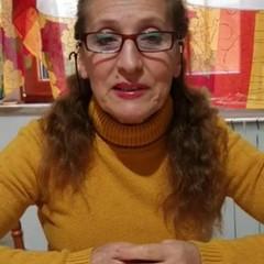 Filomena Piscitelli