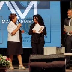 Premio Diomede 2021: KATAOS