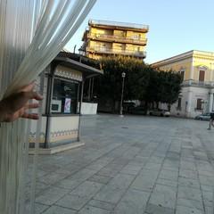 """2020 """"La Filantropica""""  Canosa di Puglia ph Savino Mazzarella"""