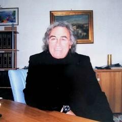 Michele Lemma