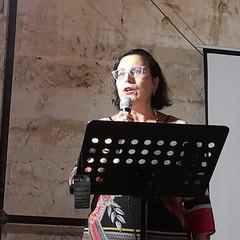Lucia Anna Sardella