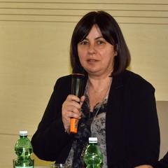 Luigia Bucci