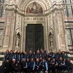 Atletica Pro Canosa  Maratona di Firenze