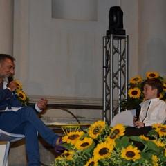 XIX Edizione Premio Diomede Pietro Vernò e Mauro Dal Sogno