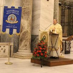 Mons. Felice Bacco