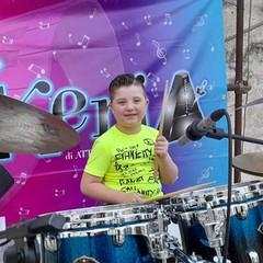 """Canosa : """"Festa Europea della Musica 2021"""""""