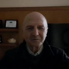 Nunzio Pinnelli
