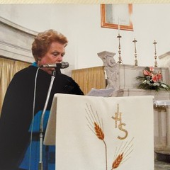 OFS  Maria Lobosco