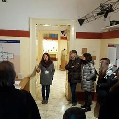Museo Archeologico di Palazzo Sinesi