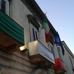 Canosa Palazzo Sinesi 17 marzo 2017