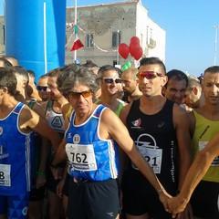 Trani Campionato Italiano Master 2019 di Mezza Maratona