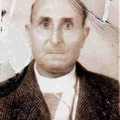 Pasqualino Pinnelli
