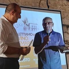 Gianni Pansini - Pasquale  Patruno