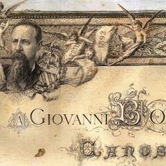 G.Bovio Pergamena