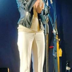 """Alice Pezzuto vince  """"Laudes la giovane musica per San Francesco"""""""
