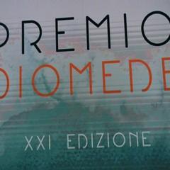 XXI Edizione del Premio Diomede