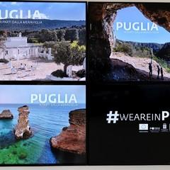 Una Puglia che meraviglia