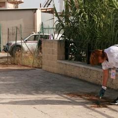 """Bis per """"Uniti&puliti - per una città migliore"""""""