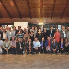 2010 Festa di Radio Canosa Stereo