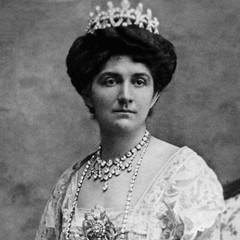 Regina Elena di Montenegro