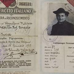 Don Angelo Giuseppe Roncalli