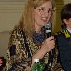 Rosanna Asselta