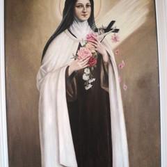 S. Teresa Bambin Gesù  - Canosa di Puglia