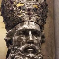 San Sabino Patrono di Canosa di Puglia