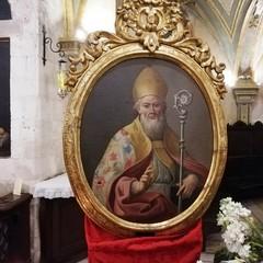 San Sabino Cattedrale di Bari