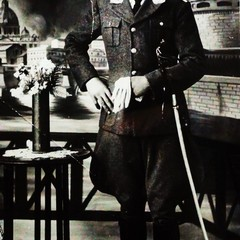 Soldato  Lomuscio Giuseppe