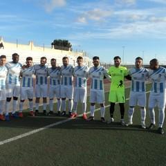 Sport Lucera