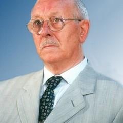 Stefano Di Biase