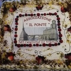 Festa di San Sabino a Torino- 2019