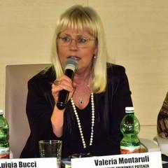 Valeria Montaruli