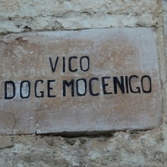 Vico Doge Mocenigo-Canosa