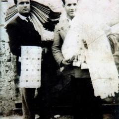 Vilardi Michele e Vincenzo Dell'Olio