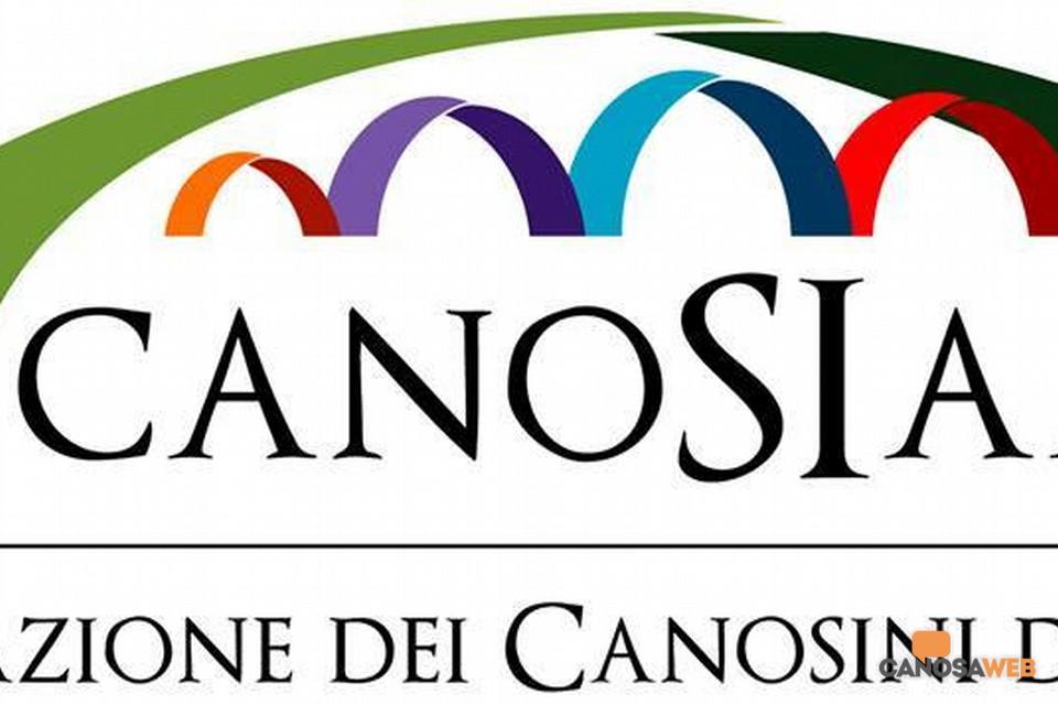 """L'associazione dei Canosini di Roma """"CanoSIamo"""""""