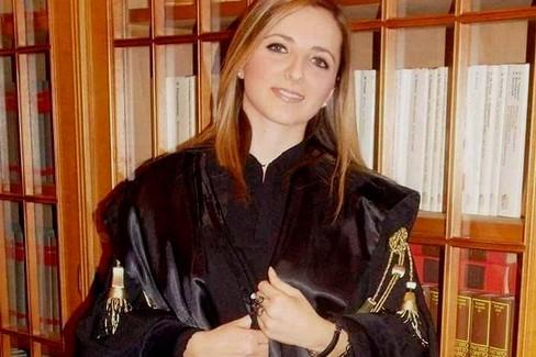 Annalisa Iacobone